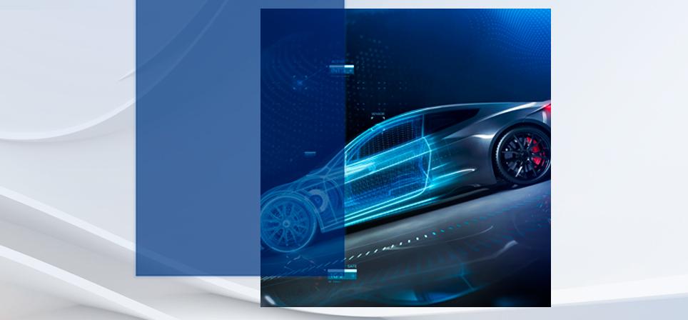 cabecera-automotive-mobile