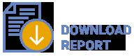 descarga-report