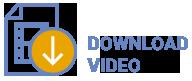 descarga-video
