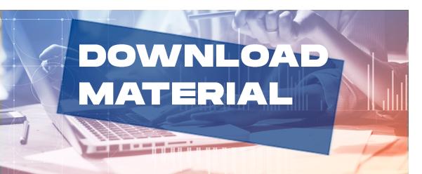 download-material-sin-etiqueta