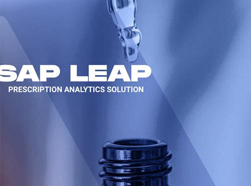image-LEAP_Dev_LS_Analytics_OnePager