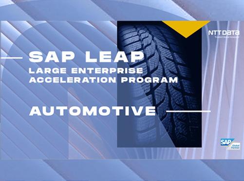 image-LEAP_Ind_Auto_Presentation