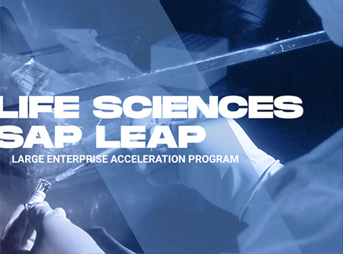 image-LEAP_Ind_LS_OnePager